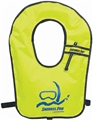 ScubaPro Currents Youth Vest