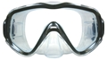 Scuba Max Encore Single Window Mask