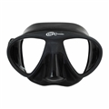 Scuba Max Arc Two Window Mask