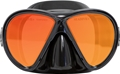 EyeMax by Seadive with RayBlocker-HD Lenses