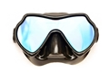 SeaDive SuperView TrueColor Dive Mask