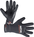 Seac 5mm Dryseal Gloves