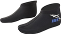 IST SK1 3mm Nylon II Low Cut Socks