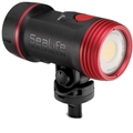 SeaLife Sea Dragon 2500F COB LED UW Photo-Video-Dive Light Head
