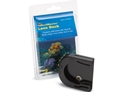 SeaLife Lens Dock