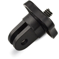 SeaLife Micro HD Mount for GoPro Accessories