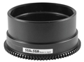 Sea & Sea Focus Gear for Canon EF 24mm or 28mm f/2.8 IS USM