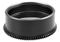 Sea & Sea Zoom Gear For Sony 10-18mm F/4 OSS