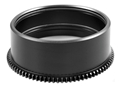 Sea & Sea Zoom Gear for Olympus 12-50mm F3.5-6.3EZ