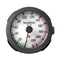 Suunto SM-16/230 Depth Gauge