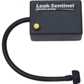 Sea & Sea Leak Sentinel 5 Electric Pump