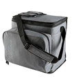 Sub Gear Cooler Bag