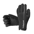 Subgear 3mm Super Stretch Gloves