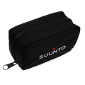 Suunto Soft Pouch for Wrist Dive Computers