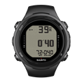 Suunto D4i Novo Dive Computer with USB