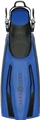 Aqua Lung Stratos Open Heel ADJ Diving Fin
