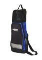 Tilos Turbo Mesh Backpack Suitable for use with Masks, Fins and Snorkels.