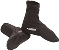 Tilos Polytex Socks