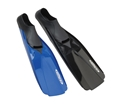 Tilos Propel Full Foot Fins