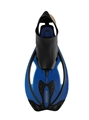 Tilos Vulcan Jr Full Foot Fins