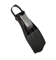 Tilos Commercial Diving Fin