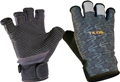 Tilos 1mm Osmos Fingerless Paddling Gloves