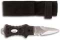 "Tilos BCD 3"" Pointed Tip Knife"