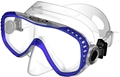 Tilos Visionary II Single Lens Mask