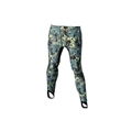 Tilos Camouflage 5.5oz Spearfishing Pants
