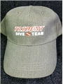 Trident Dive Team Scuba Diving Baseball Cap