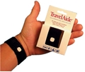 Trident TravelAide Motion Sickness Wrist Bands