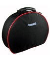 Aquacraft Large Round Regulator Bag