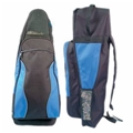 Trident Deluxe Snorklers Backpack Bag