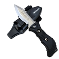 Trident Sharp Point BCD Knife