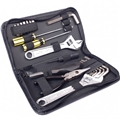 Trident Deluxe Divers Tool Kit