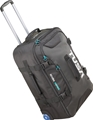 TUSA BA0203 Medium Roller Bag