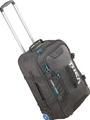 TUSA BA0204 Small Roller Bag