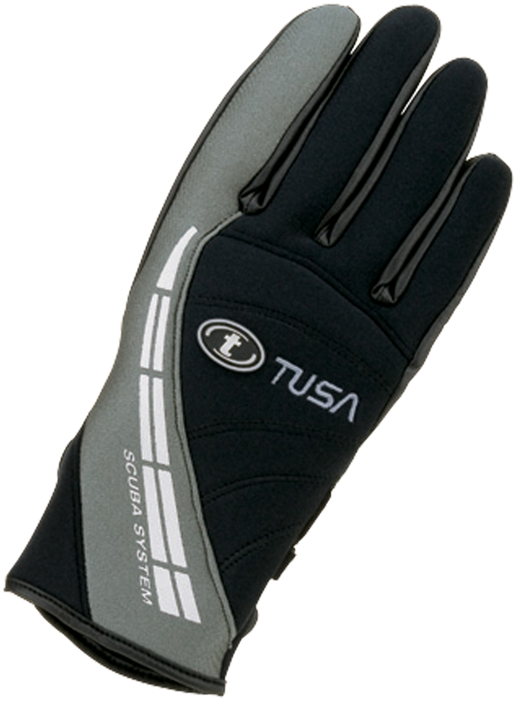 TUSA 2mm Warm Water Dive Glove