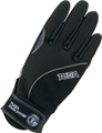 TUSA Tropical Dive Glove