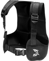 IST VSA0240 Apnea Weight Vest