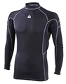 Waterproof R30 8oz Men's Long Sleeve Rashgaurd