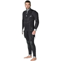Waterproof SD Combat 7mm Men's Semi Dry Full Wetsuit