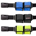 XS Scuba Pocket Weight Belts