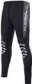 IST WP5 2mm Venus Nylon II Neoprene Watersport Pants
