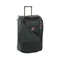 XS Scuba Travel Cover for Traveler Roller Bag