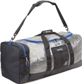XS Scuba Coastal Elite Bag