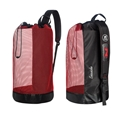 XS Scuba Seaside Pro Mesh Bag