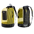XS Scuba Seaside Elite Bag