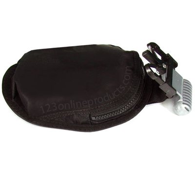 Sherwood One CQR-2 Weight Pocket Replacement