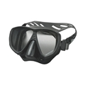 Deep See Omni Two Lens Dive Mask